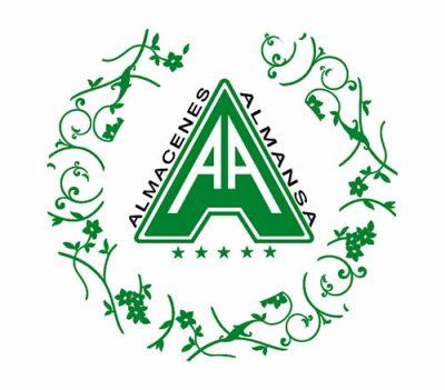 Almacenes Almansa